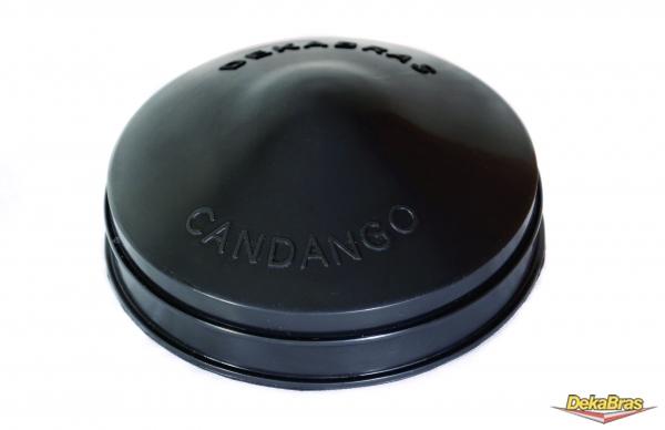 Tampa PÓ Candango