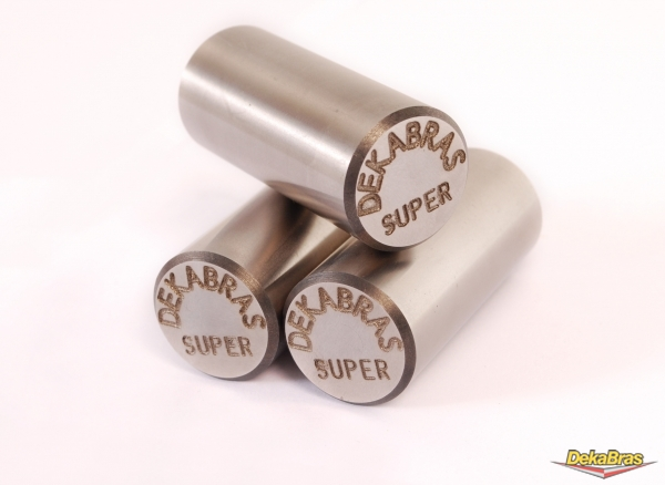 Pino Super Biela